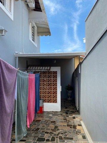 Casa para venda ou Permuta - Foto 14
