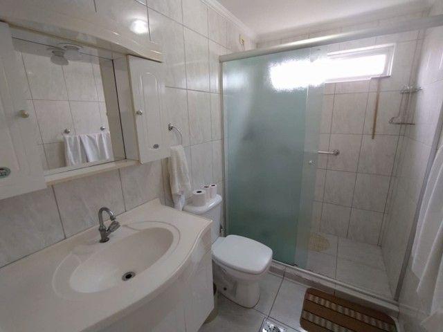 Apartamento em Aparecida, Santos/SP de 93m² 2 quartos à venda por R$ 349.000,00 - Foto 11