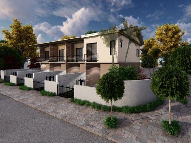 Casa em Nova Palhoça, Palhoça/SC de 135m² 3 quartos à venda por R$ 300.000,00 - Foto 4