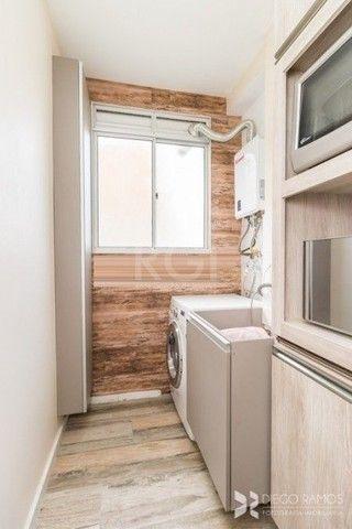 Apartamento à venda com 2 dormitórios em Sarandi, Porto alegre cod:VP87972