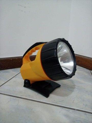 Lanterna 30,00 - Foto 3