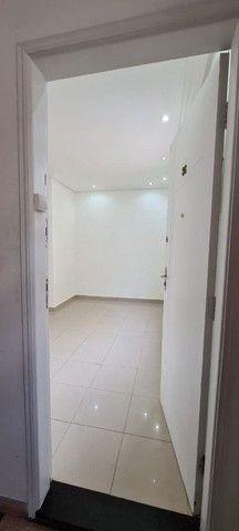 Apartamento em Embaré, Santos/SP de 60m² 1 quartos à venda por R$ 254.000,00 - Foto 3