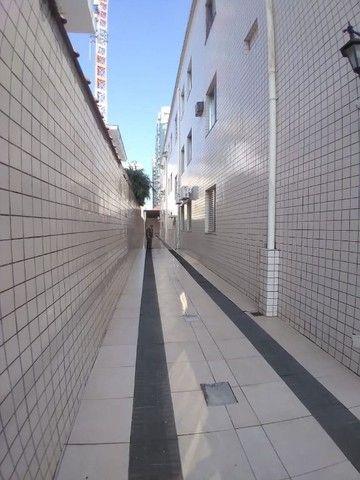 Apartamento em Embaré, Santos/SP de 64m² 2 quartos à venda por R$ 320.000,00 - Foto 19