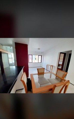 Apartamento 2/4,  à venda na Paulo VI- Pituba - Foto 8