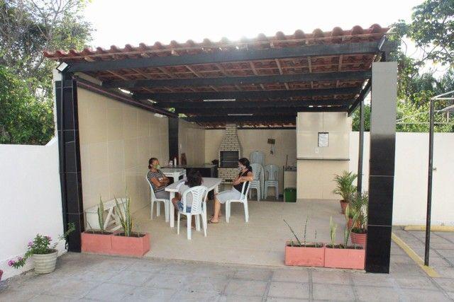 Vendo apartamento MANGABEIRA III - Foto 19