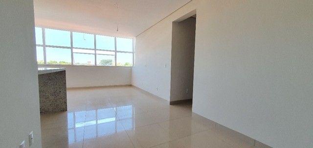 TM- Oportunidade Apto  pronto para morar, 3 dormitório sendo 3 Suíte na 110 Sul  - Foto 18