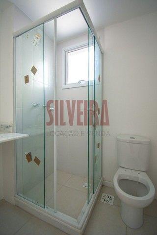 Apartamento à venda com 2 dormitórios em Jardim carvalho, Porto alegre cod:7476 - Foto 10