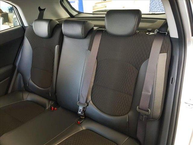 Hyundai Creta 1.6 16v Attitude - Foto 8