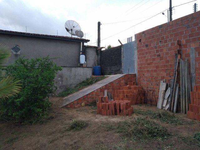 Terreno Murado 10x40 - Foto 5