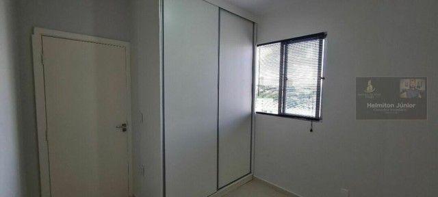 Apartamento à venda no bairro Goiabeiras - Cuiabá/MT - Foto 6