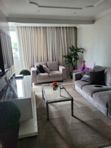 Apartamento Nascente no Vieiralves. Excelente Localização.  - Foto 2