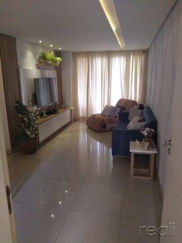 Apartamento Projetado no Meireles 115m² - Foto 3