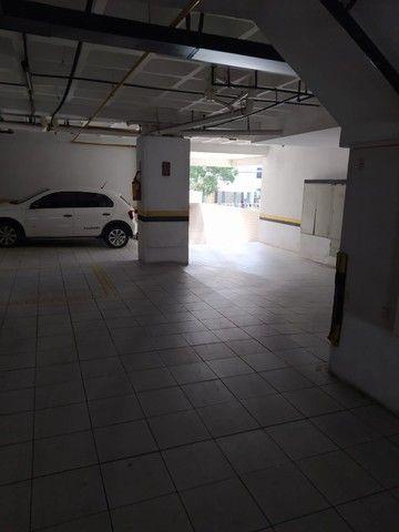 RM - Studium Jose Norberto em Boa Viagem com 42 m² - Foto 17