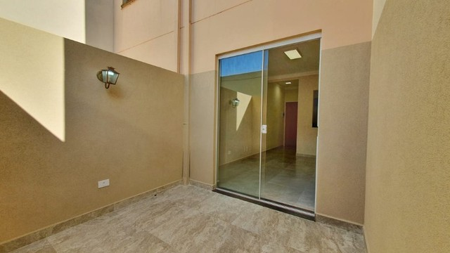 Oportunidade - Maravilhoso Apartamento Garden, venha conferir!!!! - Foto 11