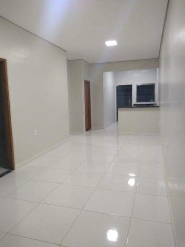 Casa 3 qts, 1 Suite, Quintal, Pronta P/ Morar, Parque das Laranjeiras ! - Foto 3