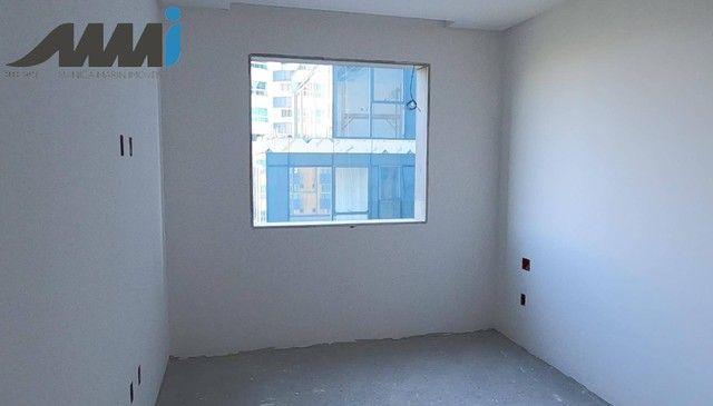 Aurora Exclusive Home, Apartamento 5 Quartos no Centro, Balneário Camboriú - Foto 16