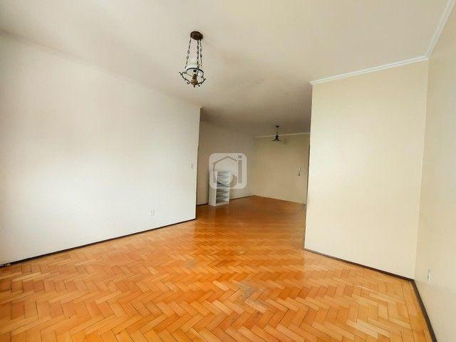 Apartamento à venda com 3 dormitórios em Bonfim, Santa maria cod:8590 - Foto 7
