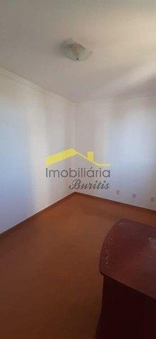 Cobertura para aluguel, 3 quartos, 1 suíte, 2 vagas, Buritis - Belo Horizonte/MG - Foto 8