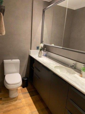 Apartamento à venda com 3 dormitórios em São sebastião, Porto alegre cod:EL56357515 - Foto 15