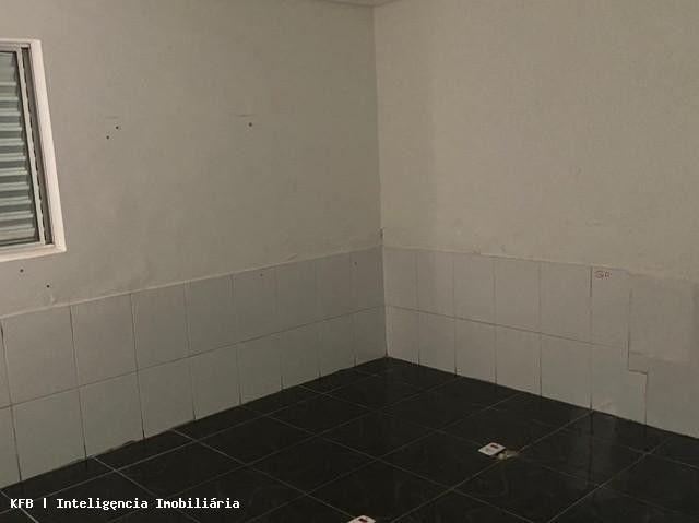 Casa para Venda em Osasco, Jardim das Flores, 3 dormitórios, 3 banheiros, 4 vagas - Foto 11