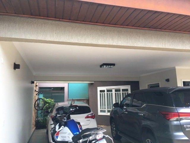 Imóvel Residencial Próximo a Trilha Verde, Ourinhos SP - Foto 4
