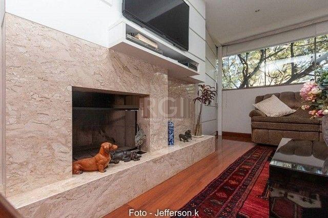 Apartamento à venda com 3 dormitórios em Auxiliadora, Porto alegre cod:VP87969 - Foto 2