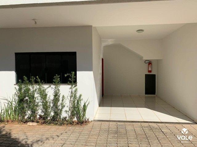 Casa para alugar com 3 dormitórios em Plano diretor sul, Palmas cod:1070 - Foto 2