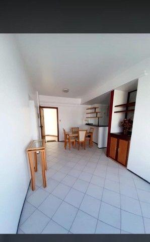 Apartamento 2/4,  à venda na Paulo VI- Pituba - Foto 5