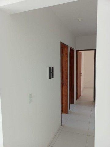 Apartamento novo no Bancários 03 quartos - Foto 8