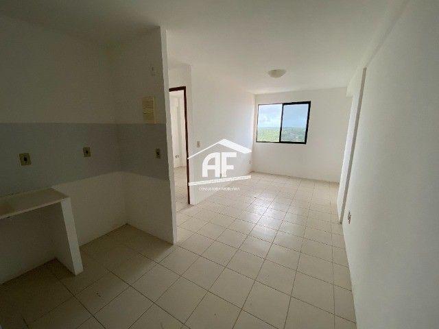 Apartamento Nascente 2 quartos com 42m² - Edifício Racine, ligue e confira