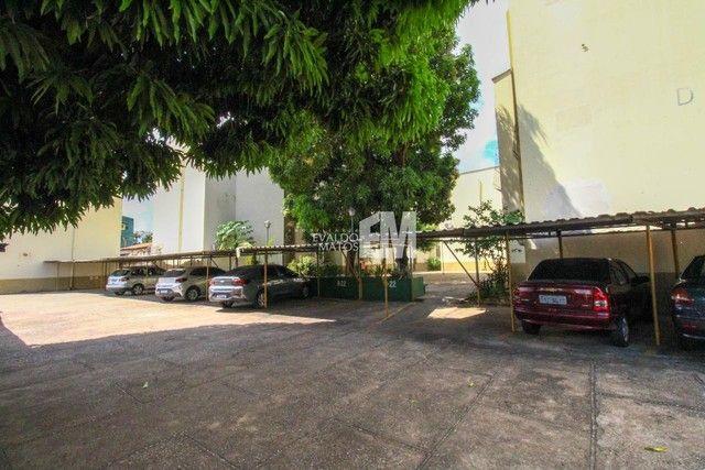 Apartamento para aluguel no Condomínio Helena Sampaio - Teresina/PI - Foto 2