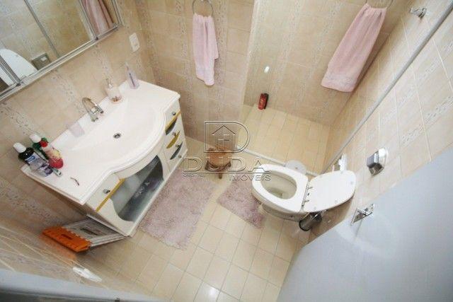 Casa à venda com 4 dormitórios em Itacorubi, Florianópolis cod:34663 - Foto 20