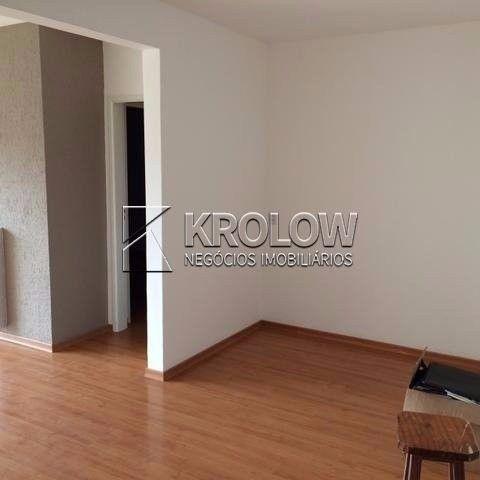 Apartamento à venda com 3 dormitórios em , cod:A3068 - Foto 7