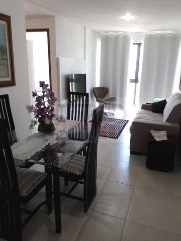 [AL2973] Apartamento com  2 Quartos sendo 1 Suíte. Em Boa Viagem !! - Foto 9