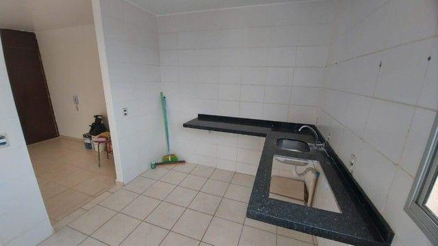 Agío Residencial Paineiras com 2 Quartos Parcelas de R$ 442,00 - Oportunidade - Foto 6