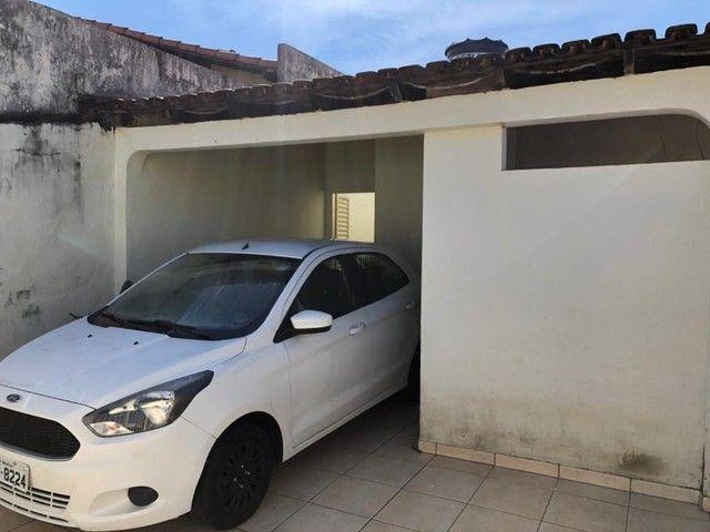 Casa excelente localização 4 quartos em Guara II - Foto 5