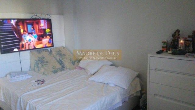 Apartamento aldeota 4 quartos (venda) - Foto 4