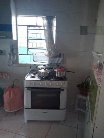 Casa,Céu Azul BH - Foto 7