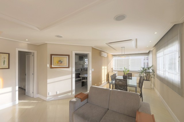Casa à venda com 3 dormitórios em Tristeza, Porto alegre cod:VZ6349 - Foto 5