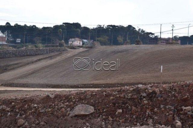 Terreno à venda em Ana rech, Caxias do sul cod:17208 - Foto 9