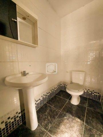 Apartamento à venda com 3 dormitórios em Bonfim, Santa maria cod:8590 - Foto 16
