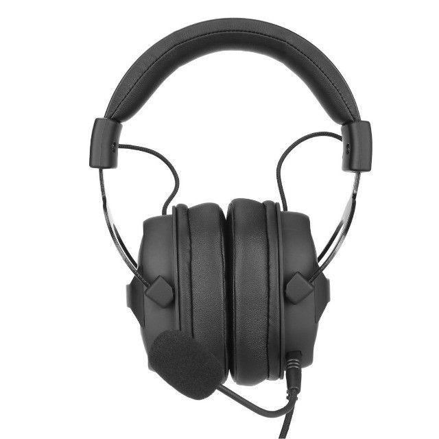 Headset Gamer DHE-8006 HP - Foto 3