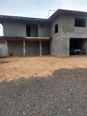 Casa em Sul Do Rio, Santo Amaro Da Imperatriz/SC de 286m² 2 quartos à venda por R$ 320.000 - Foto 5