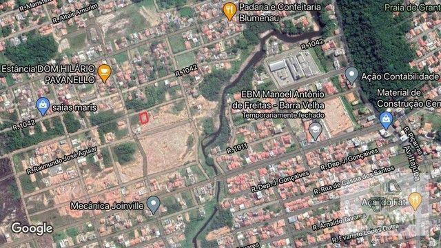 Casa com 2 dormitórios à venda, 78 m² por R$ 250.000 - Itajuba - Barra Velha/SC - Foto 7