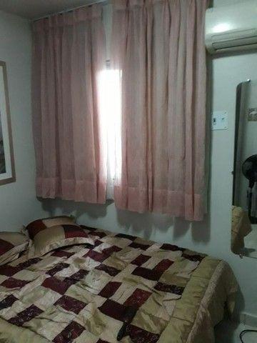 Apartamento Nascente no Vieiralves. Excelente Localização.  - Foto 7