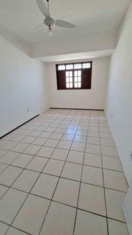 Casa em condomínio em frente colégio Antares da seis bocas #ce11 - Foto 3