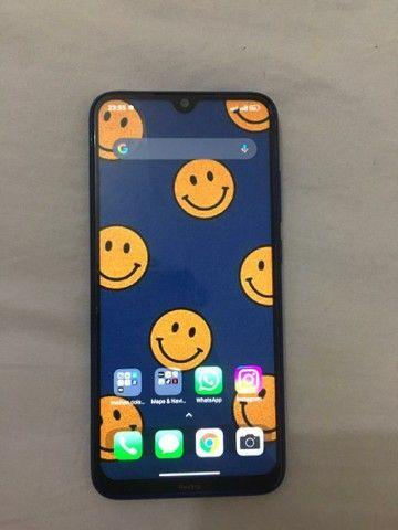 Xiaomi 8 128gb LEIA O ANÚNCIO OK - Foto 3