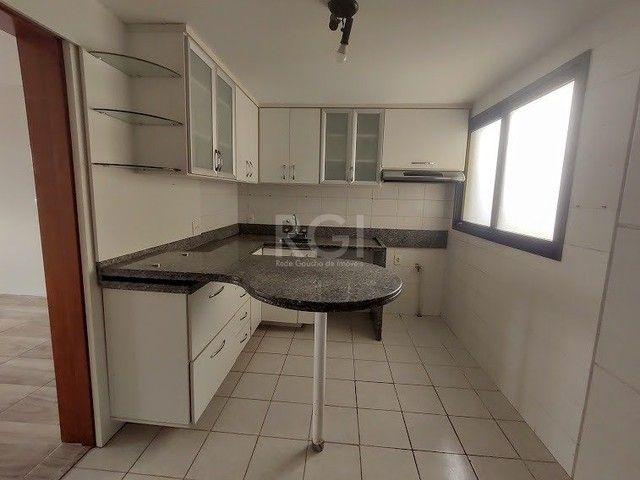 Apartamento à venda com 3 dormitórios em Cristal, Porto alegre cod:LU433462 - Foto 8