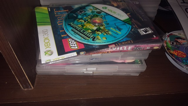 Xbox 360 destravado - Foto 4