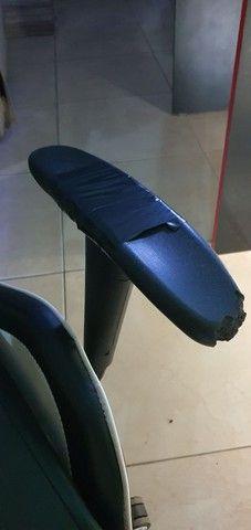 Cadeira Gamer Xperience SÓ VENDA - Foto 6